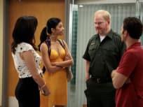 Royal Pains Season 2 Episode 16