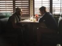 Siren Season 2 Episode 5 Review: Primal Instincts