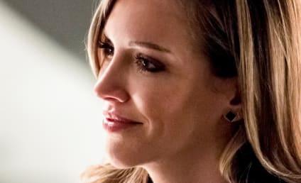 Watch Arrow Online: Season 7 Episode 14