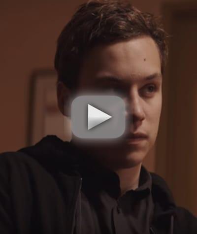 Watch Animal Kingdom Online: Season 2 Episode 1 - TV Fanatic