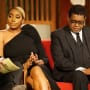 The State of Their Marriage - The Real Housewives of Atlanta
