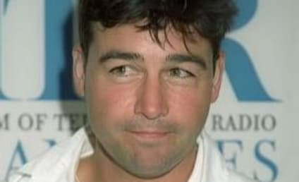Kyle Chandler Leads the Way