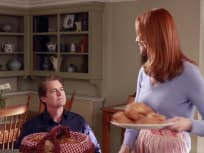 Desperate Housewives Season 8 Episode 14