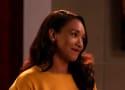 Watch The Flash Online: Season 5 Episode 8