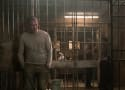 Prison Break Season 5 Episode 1 Review: Ogygia