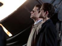 Gotham Season 4 Episode 22 Review: No Man's Land