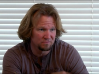 Sister Wives Season 4 Episode 1