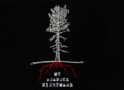 Watch American Horror Story Season 6 Episode 1 Online