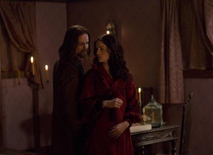 Watch Salem Season 1 Episode 2 Online