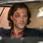 Bloody Sam - Supernatural Season 11 Episode 4