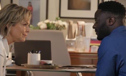 Watch The Bold Type Online: Season 3 Episode 3