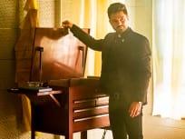Preacher Season 2 Episode 5