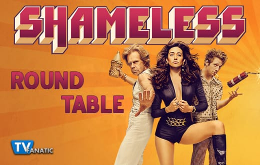 Shamless Round Table 660px
