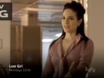 Lost Girl Season 1 Episode 6