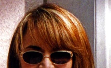 Lauren Koslow Image