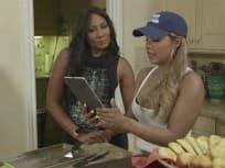 Braxton Family Values Season 5 Episode 14