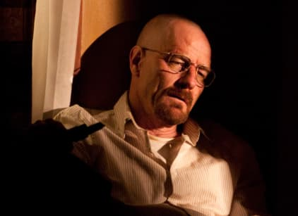 Watch Breaking Bad Season 4 Episode 12 Online
