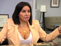 Shahs of Sunset Season 7 Episode 11