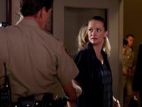Criminal Minds Season 9 Episode 24