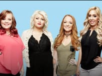 Teen Mom OG Season 5 Episode 9