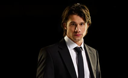 Nikita Season 2 Casting News: Dillon Casey to Take Down Mikita?