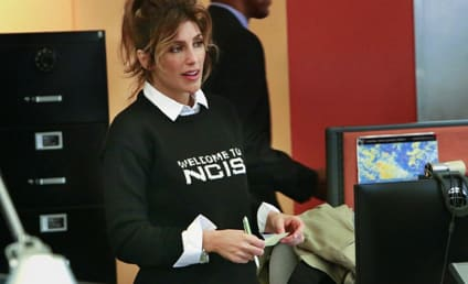 Watch NCIS Online: Season 14 Episode 6