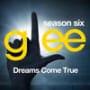 Glee cast daydream believer