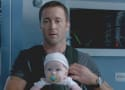 Hawaii Five-0: Watch Season 4 Episode 7 Online