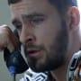 Shocking Arrest - Claws Season 3 Episode 10