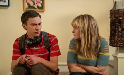 Atypical Season 3 Gets November Premiere Date - Watch Trailer