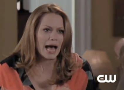 Watch One Tree Hill Season 8 Episode 17 Online