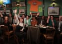 The Office Review: Return of the Teapot