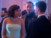 Empire Season 5 Episode 16