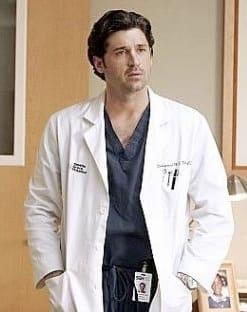 Dr. Derek
