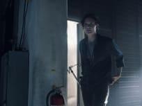 Fear the Walking Dead Season 4 Episode 14