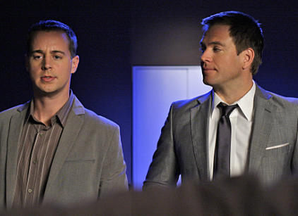 Watch NCIS Season 10 Episode 14 Online