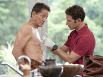Royal Pains Season 2 Episode 8