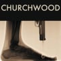 Churchwood rimbaud diddley