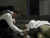 Fringe Season 4 Episode 5