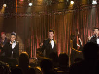 Glee Season 5 Episode 10