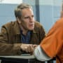 Pride Gets Mad - NCIS: New Orleans Season 1 Episode 15