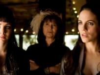 Lost Girl Season 1 Episode 9