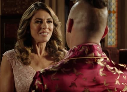 Watch The Royals Season 3 Episode 5 Online