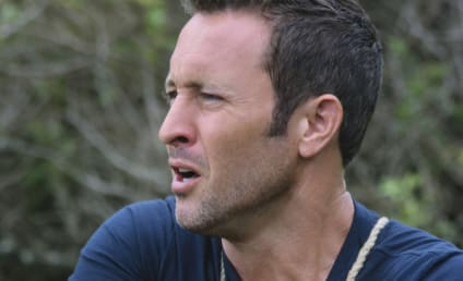 Hawaii Five-0 Season 7 Episode 18 Review: Handle With Care