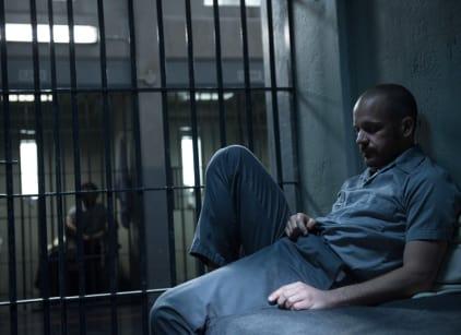 Watch The Killing Season 3 Episode 3 Online