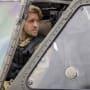 Pilots Gaze on Valor Season 1 Episode 1