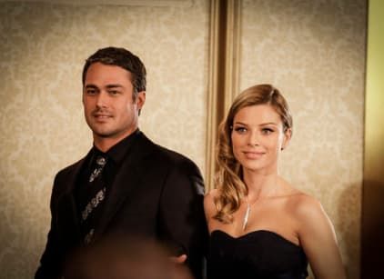 Watch Chicago Fire Season 1 Episode 17 Online
