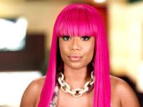 Love and Hip Hop: Atlanta Season 4 Episode 17