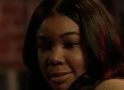 Watch Being Mary Jane Season 4 Episode 5 Online