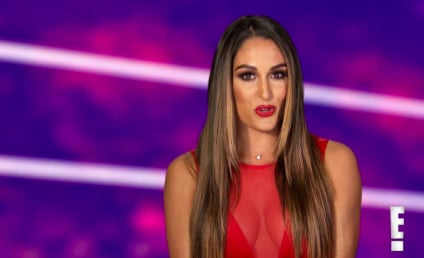 Total Divas Season 3 Episode 7: Full Episode Live!